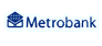 tjm payment method - metrobank
