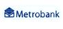 tjm payment method - metrobank